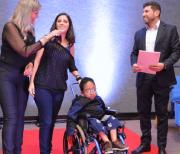 SST sediará entrega do Prêmio Brasil Sul de Moda Inclusiva