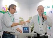 Unimeds de todo o estado se reúnem 15ª convenção catarinense