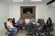 Necessidade de projetos para reformas em escolas em Içara