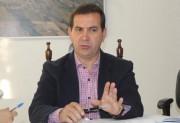 Mineração do Morro Maracajá terá decisão até fim de maio