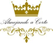 Nova Veneza encerra as inscrições para rainha e princesas