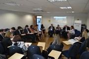 Santa Catarina apresenta sua atuação internacional em evento no Distrito Federal