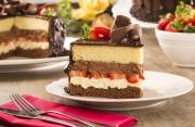 Escola de Gastronomia Unesc oferece Curso de Confeitaria