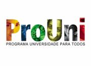 O caminho para conquistar bolsas de estudos pelo Prouni