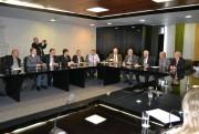 Cooperativas questionam retirada dos subsídios tarifários