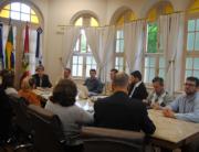 Turismo integrado e regionalizado é pauta no Sul