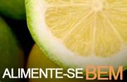 Hospital São Donato compartilha dicas para alimentação saudável