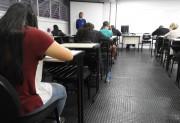 Última chamada dos cursos a distância da Udesc é publicada