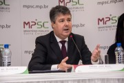 MPSC requer ao TCE ampla auditoria no sistema de saúde no Estado