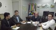 Governo do Estado autoriza a promoção de 928 policiais civis