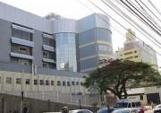 Hospital São José inaugura novo bloco hospitalar