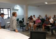 Entidades propõem ação solidária pelo Hospital São Donato
