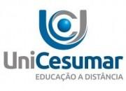 Unicesumar promove Feira das Profissões em Criciúma