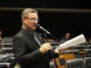 Colatto apoia projeto que desburocratiza comércio de queijos artesanais