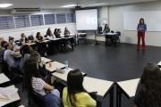 Dia de Educação Continuada da Udesc fará atividades para docentes