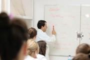 Concurso de professor efetivo da Udesc inicia hoje