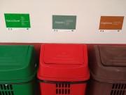Udesc inicia evento de jogos universitários lixo zero no Brasil