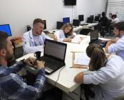 Udesc publica relação de candidatos por vaga nos cursos do Vestibular