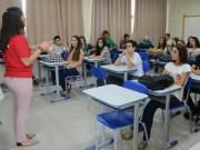 Observatório ligado à Udesc realizará jornada sobre ensino médio