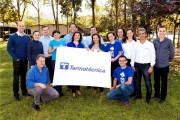 Termotécnica conquista o Prêmio Expressão de Ecologia