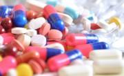 Campanha arrecada medicamentos em Içara