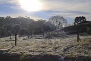 Defesa Civil recomenda cuidados para enfrentar o frio