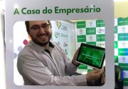 Associação empresarial lança Banco de Talentos 2.0