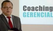 Içara recebe treinamento de coach gerencial
