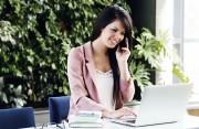 Negócio de Mulher promoverá painel sobre liderança