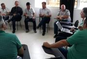 CDL recebe sugestões para o planejamento de 2019