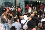Indígenas Guarani representam no MPF contra medida de Bolsonaro