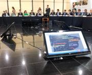 MPSC adere ao Sistema Nacional de Localização e Identificação de Desaparecidos