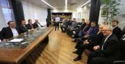 Secretaria da Fazenda dispensa livro fiscal para empresas do Simples Nacional