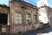 MPSC cobrará providências para casarão histórico em abandono