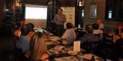 Associação Empresarial debate potenciais turísticos de Içara