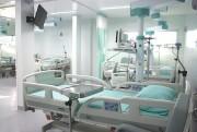 Hospital São Donato abre segunda etapa de seletiva para a UTI
