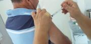 Nova oportunidade para vacinação contra a gripe na cidade de Maracajá