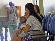 Campanha de vacinação contra a gripe registra 72,16% de cobertura