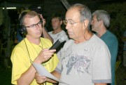 Inscrições abertas para o Campeonato de Futebol Suíço de Vila Alvorada