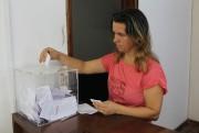"""Segundo sorteio do """"Valoriza Maracajá"""" deve ter mais de 6 mil cupons"""