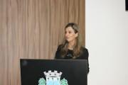 Proposta visa impedir nomeação em cargos públicos
