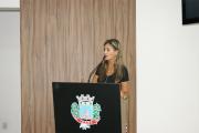Agendamento de consultas por telefone em Içara