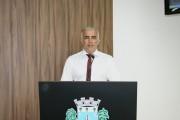 Projeto de Lei institui Semana Municipal de Educação Física