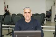 Vereador Flávio Felisberto solicita instalação de lombofaixas