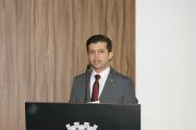 Aprovado Fundo Especial para construção de sede própria do legislativo