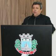 Projeto de lei estipula 60% de ligações para iniciar cobrança de taxa