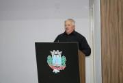Mazzuchetti apresenta indicações para educação e mobilidade urbana