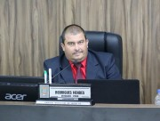 Falta de perícias médicas no INSS causa preocupação