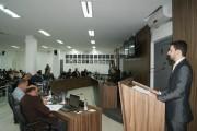 Projeto de lei aprovado desburocratiza aberturas de empresas