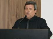 Lei proposta por Dalmolin leva Casan a pedir indenização